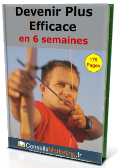 ebook-devenirplusefficace
