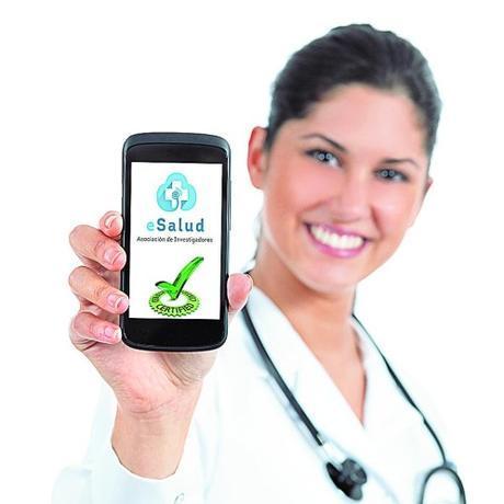 DOCeAWARDS : les médecins à l'honneur dans la M…