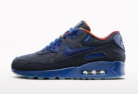 nikeid-air-max-90-warm-and-dry-collection-6