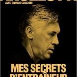 Découvrez le livre «Mes secrets d'entraîneur»
