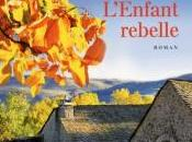 L'enfant rebelle Christian Laborie