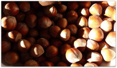 allergie fruits à coque
