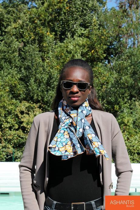 ashantisboutik_mode_africaine_IMG_6496
