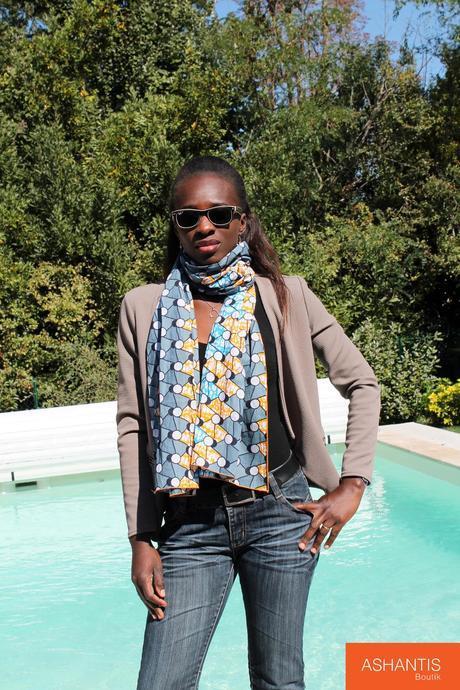 ashantisboutik_mode_africaine_IMG_6502