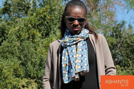 ashantisboutik_mode_africaine_IMG_6508