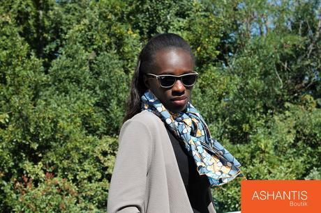 ashantisboutik_mode_africaine_IMG_6497
