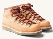 Tanner goods danner 2015 mountain pass randolph