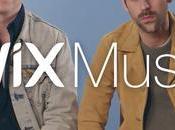 rappeurs producteurs Ryan Lewis Macklemore collaborent...