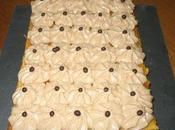 Moelleux Butternut Crème marrons