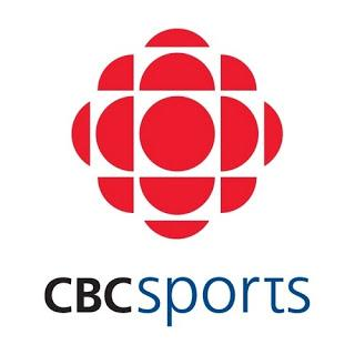 Hockey - NHL - Snippets of News - 30 - 10 - 2015