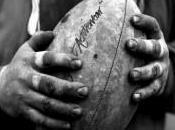 Chronique British d'où vient rugby