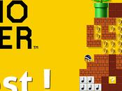 [CRITIQUE] Super Mario Maker