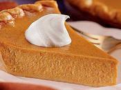 fête Thanksgiving