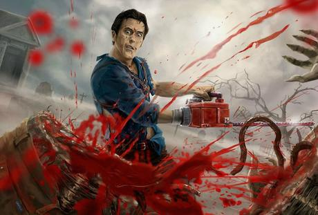new-details-on-ash-vs-the-evil-dead-series