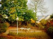 L'automne porte