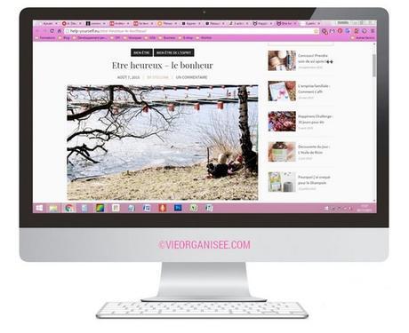 vie-organisee-selection-web-octobre10