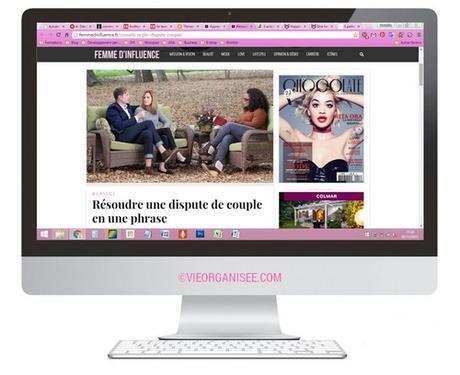vie-organisee-selection-web-octobre7