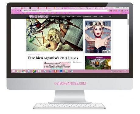 vie-organisee-selection-web-octobre6