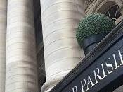 J'ai testé Bistrot Terroir parisien Yannick Alléno Palais Brogniart (Paris)