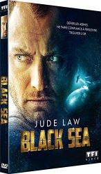 Critique Dvd: Black Sea
