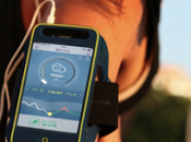 Plume Report, l'application mobile vous aide déjouer dangers pollution