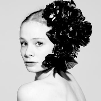 Léonore Baulac et Hannah O'Neill: les deux nouvelles Premières Danseuses sont des bouquets de talents!