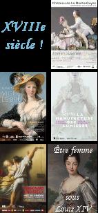 Photographies de cinéma et musique