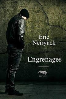 Engrenages - Eric Neirynck
