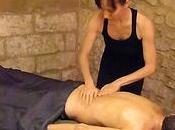 Formation massage-bien-être personnalisée One-to-One