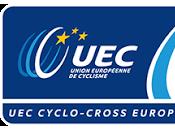 Championnat d'Europe Présentation