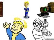 [Produits dérivés] Fallout Souvenirs officiels d'avant guerre