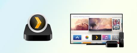 Apple TV les meilleures applications et jeux à installer
