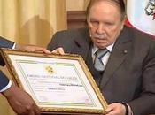 Abdelaziz Bouteflika aurait-il perdu pouvoir