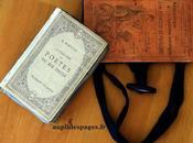 """Livres sacs-à-main sculptures livres pliés pages"""" superbes créations pour amoureux livre"""