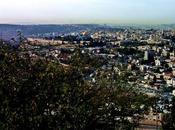 d'Israel semaine: Jérusalem Morte