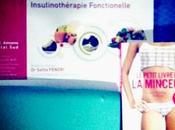 [Vivre diabète] Journée diabète 2015 L'Insulino Thérapie Fonctionnelle comme espoir