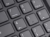 Comment activer clavier numérique démarrage Windows