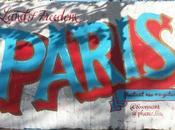 Paris belle t'aime quand lumière s'éteint…
