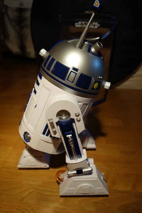 r2-d2-droid-interactive-1