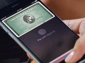 Apple pourrait être lancé Canada mardi