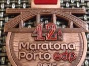 Marathon PORTO 2015 recit bien.