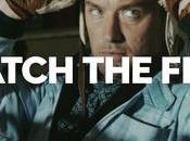 Johnnie Walker poursuit aventure avec Jude Law, Giancarlo...