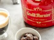Fruits secs Grand Marnier