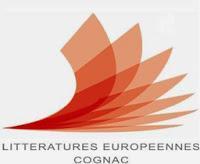 Littératures Européennes Cognac 2015 - LONDRES, it's time !