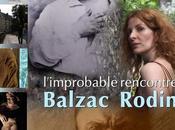 Balzac Quelques romans nouvelles Comédie humaine aperçu chronologique