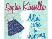 Mini-Accro Shopping Sophie Kinsella
