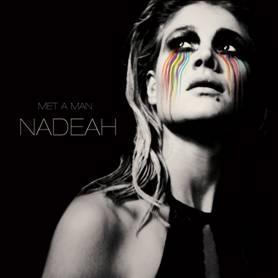 Concert – Nadeah à la Boule Noire – Découverte coup de coeur inside