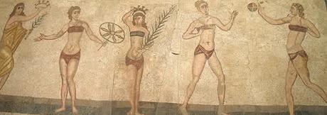 baigneuses-romaines-long