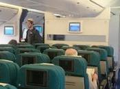 Paris-Bali retardé avec Malaysia Airlines