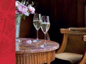 l'Opéra Nice, Traviata sonné comme célébration Paris éternel l'Amour